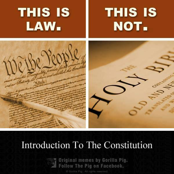 religion and the u s constitution (archived document, may contain errors) the religion clauses of the constitution by ne honorable kenneth w starr let us reflect for a few.